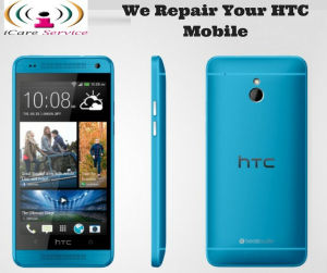 HTC Service Center in Chennai